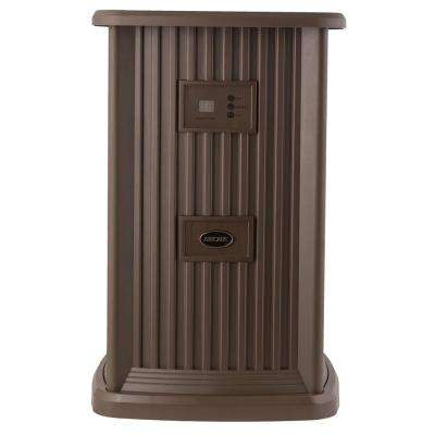 london oak large pedestal home. whole house london oak large pedestal home e