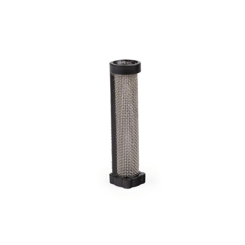 Graco 288747 Magnum Insta-Clean Filter