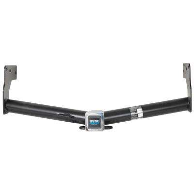 Mazda CX-9 Class III/IV Custom Fit Hitch