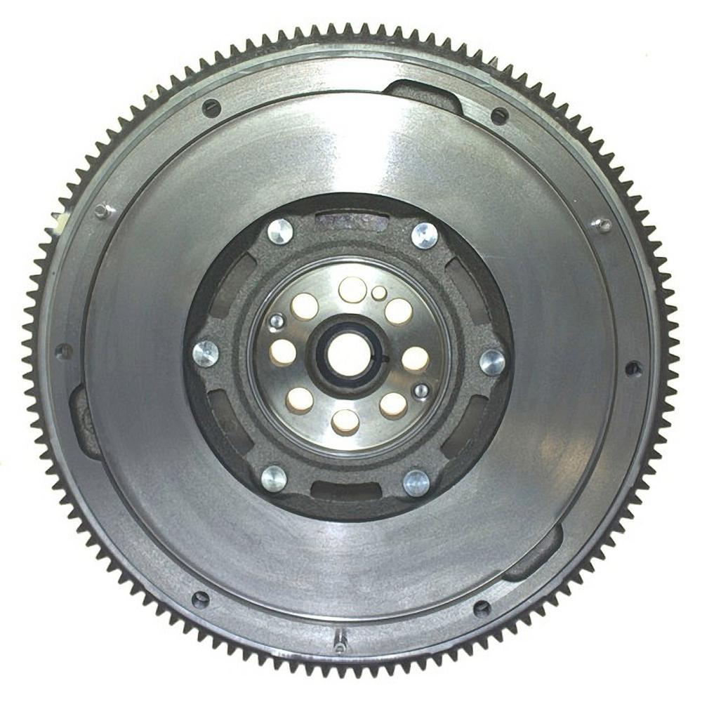 Clutch Flywheel fits 2003-2007 Honda Accord