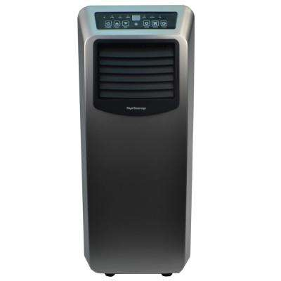 14000 BTU Portable 3-in-1 Air Comfort System - Air Conditioner and Dehumidifier