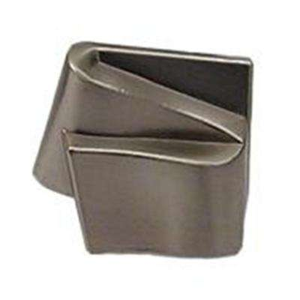 Diva 1-3/8 in. Satin Nickel Cabinet Knob