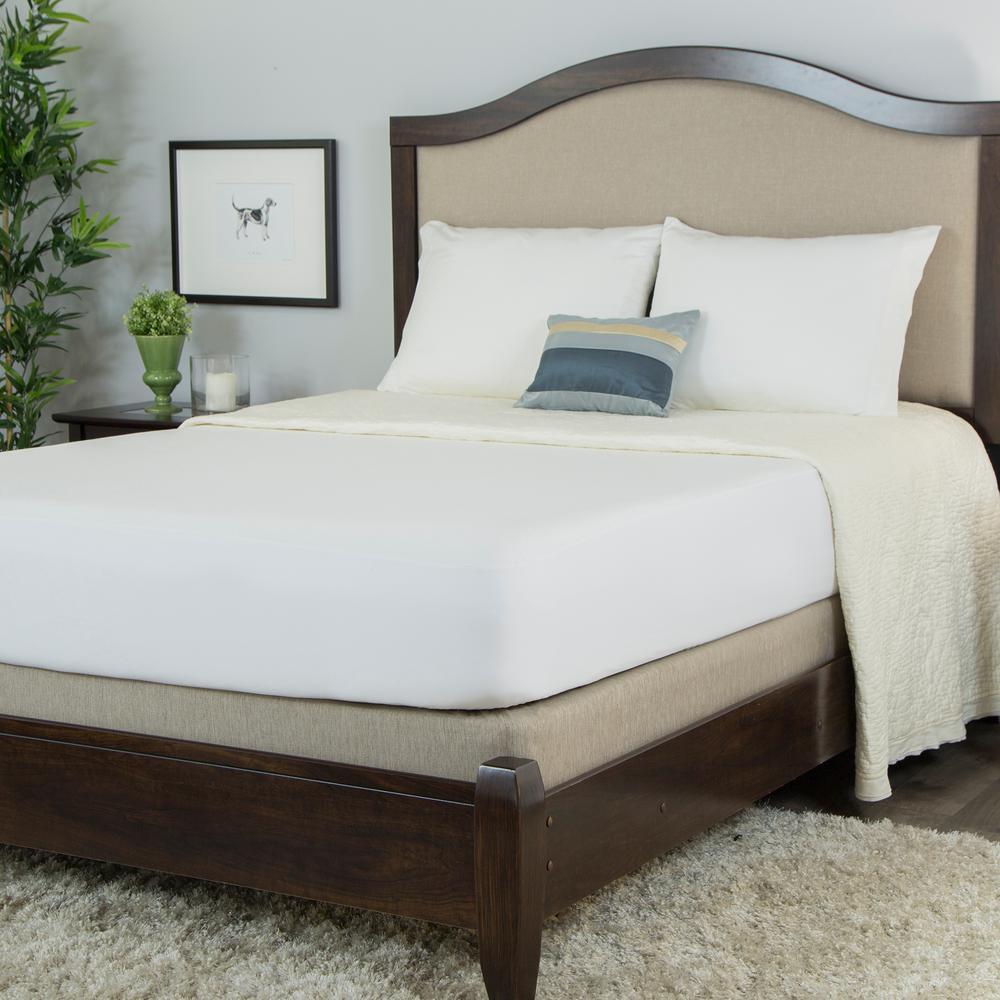 Twin Xl Mattress Protectors Amp Pillow Protectors