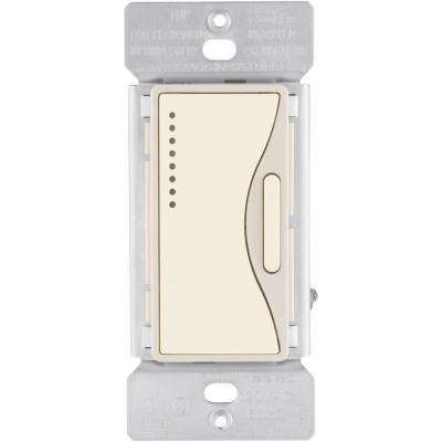 Aspire Smart Accessory Dimmer with Preset in Desert Sand