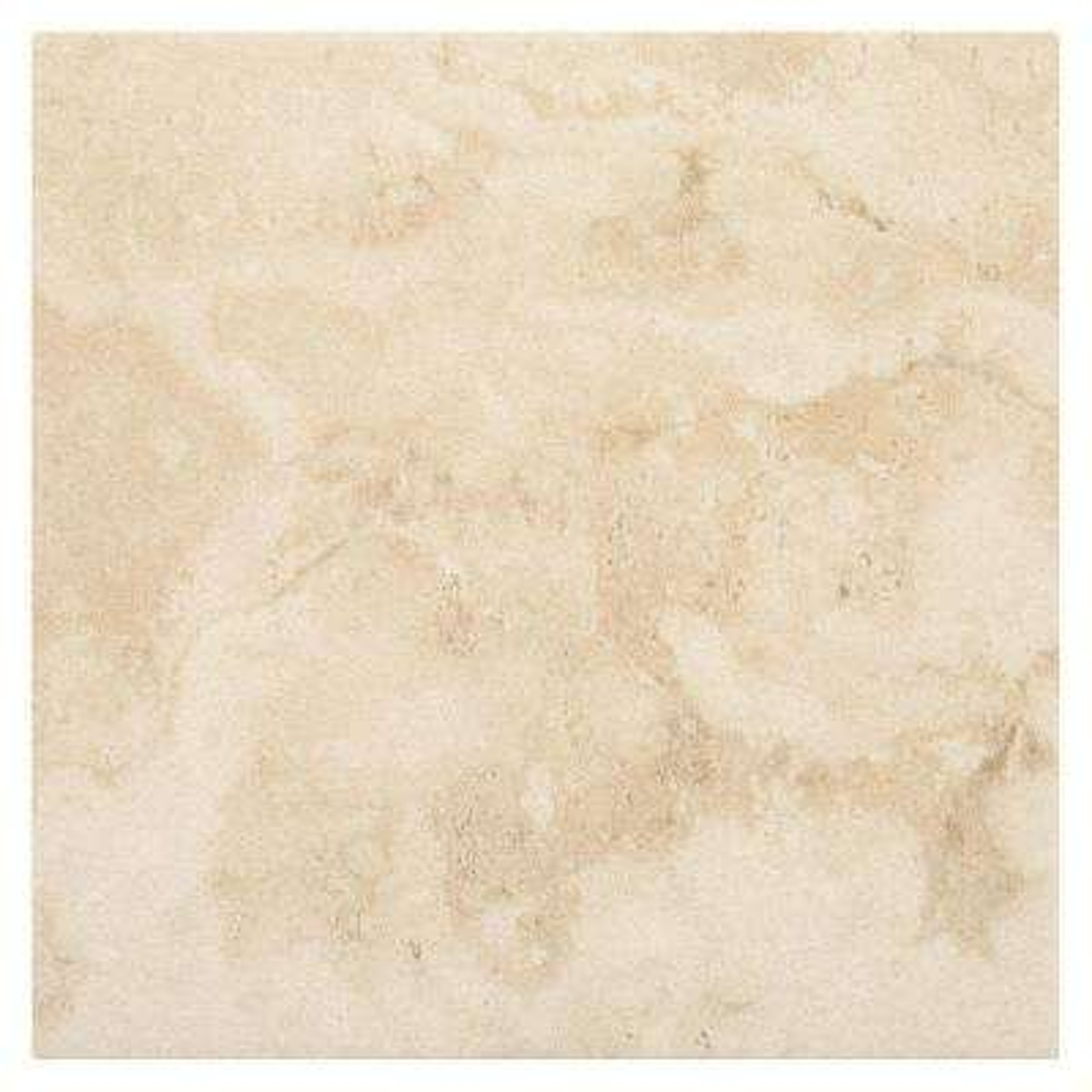 Developed by Nature Rapolano 6 in. x 6 in. Glazed Ceramic Wall Tile
