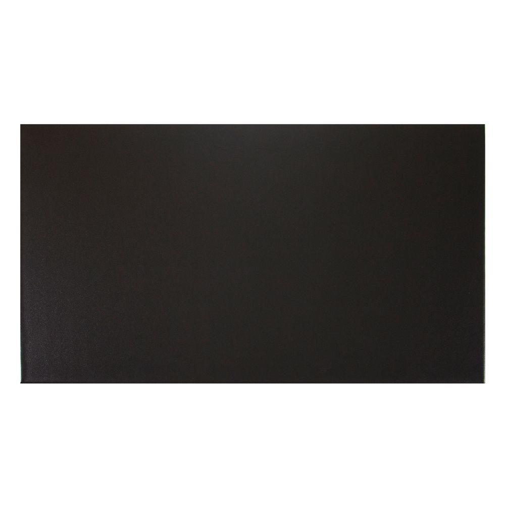 archives category product mats mat extreme anti reidea kitchen standing fatigue home
