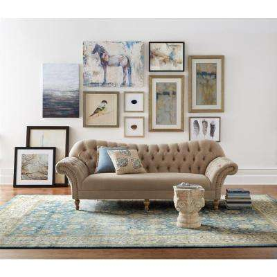 beige sofas living room. Arden  Beige Living Room Furniture The Home Depot