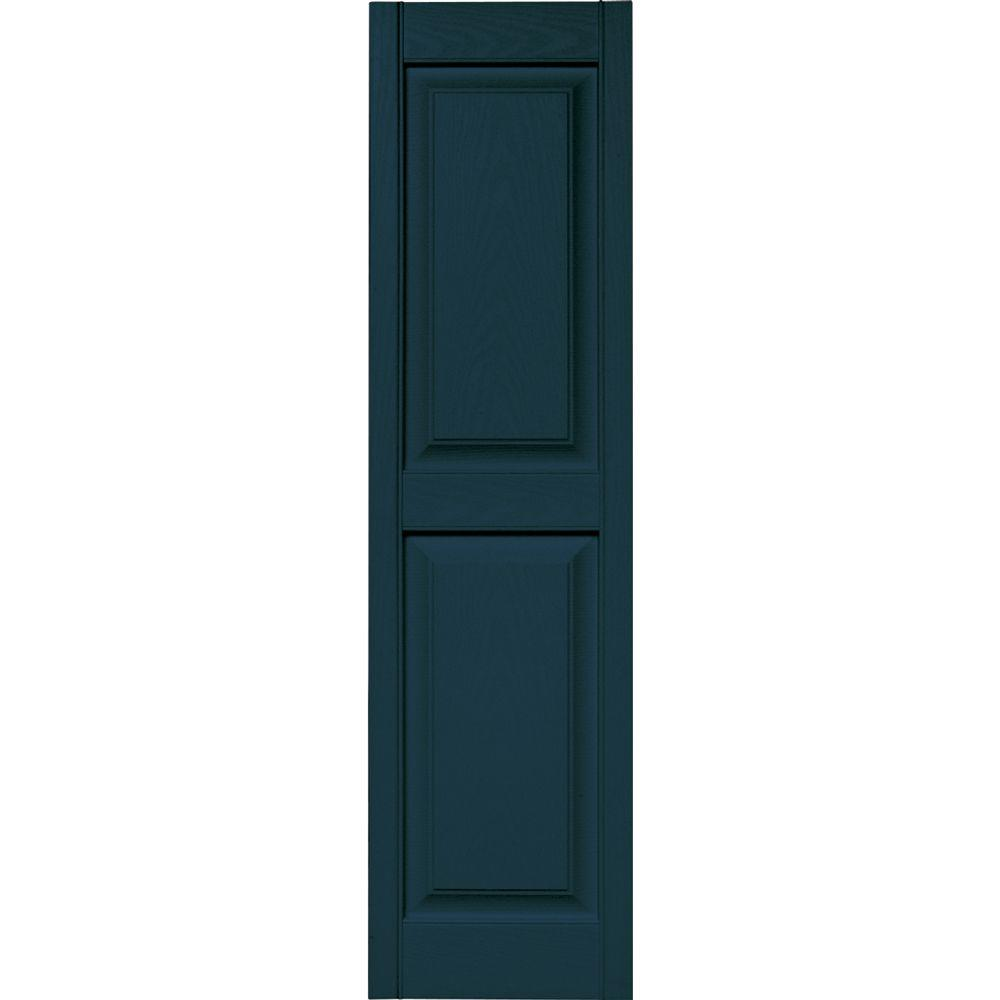 20 40 exterior shutters doors windows the home depot for 20 40 window