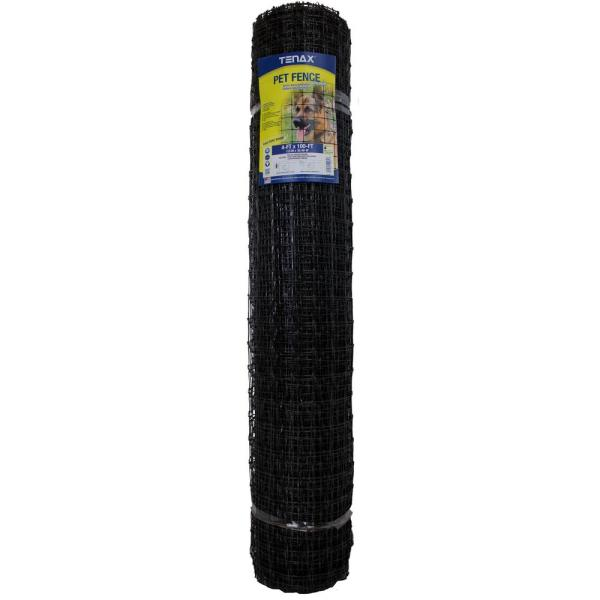 charcoal Meter Relaxdays Zaunblende UV-Stabilised Tennis Screen Weatherproof Anthracite Privacy 2 x 15 m Garden Fence HDPE Fabric