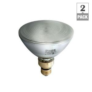 philips 90 watt equivalent halogen par38 dimmable philips 90 watt equivalent halogen par38 dimmable indoor 247