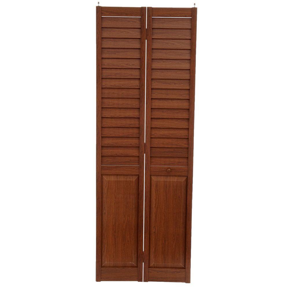 28 X 80 Bifold Closet Door Hardware Compare Prices At Nextag