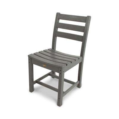 Monterey Bay Stepping Stone Patio Dining Side Chair