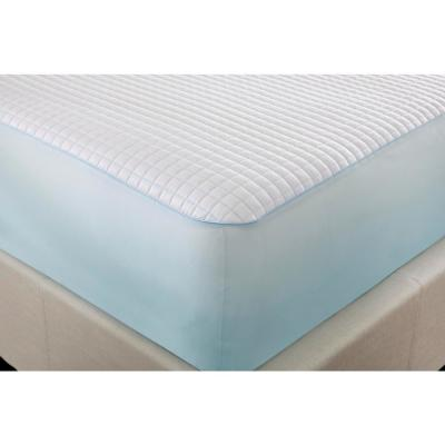 Extreme Cool Waterproof Mattress Cover