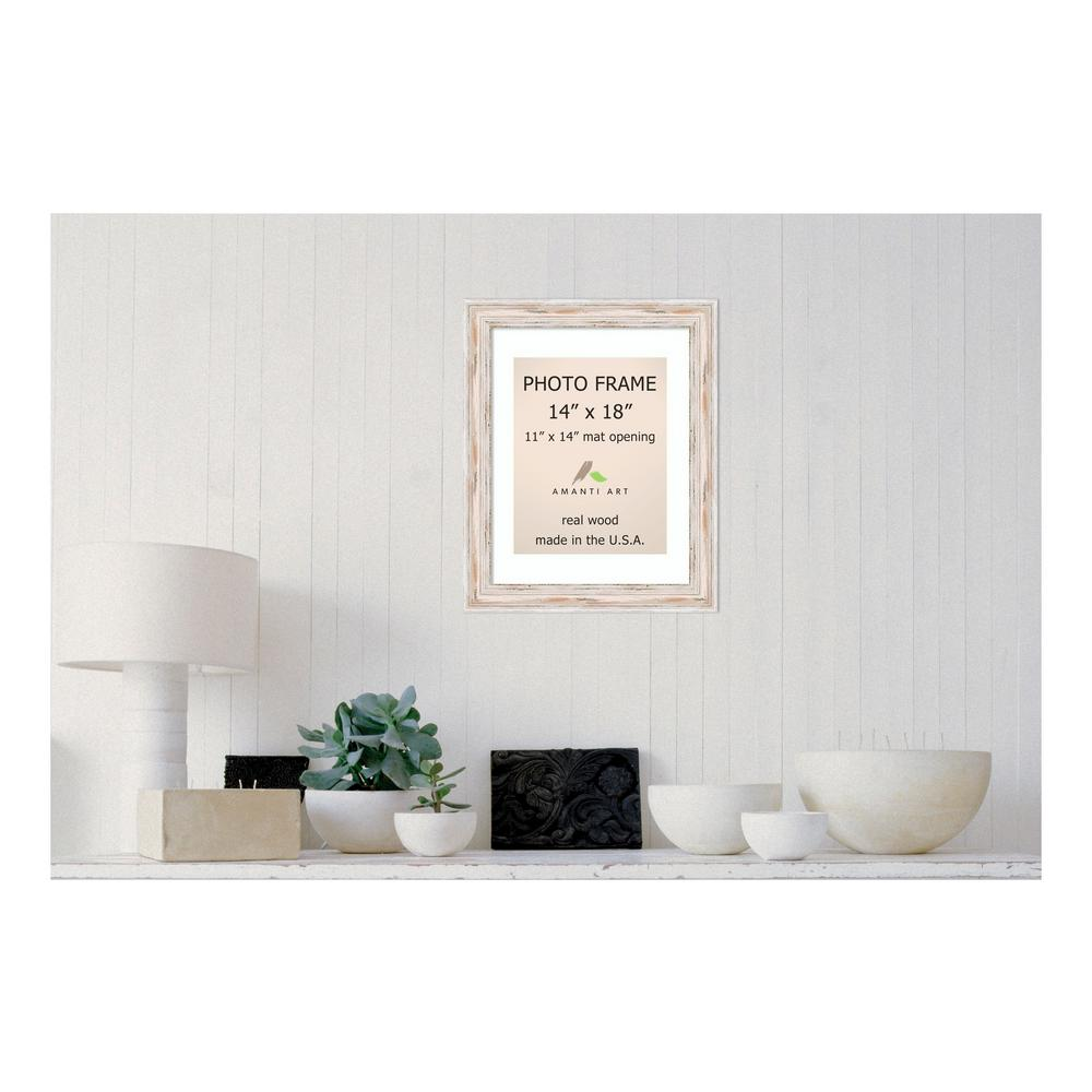 11x14 distressed frame | Compare Prices at Nextag