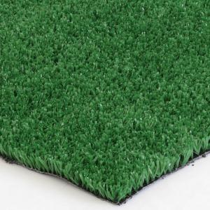 TrafficMASTER Opp Roller Bar 8 oz. Artificial Grass 6 ft. x 100 ft. by TrafficMASTER