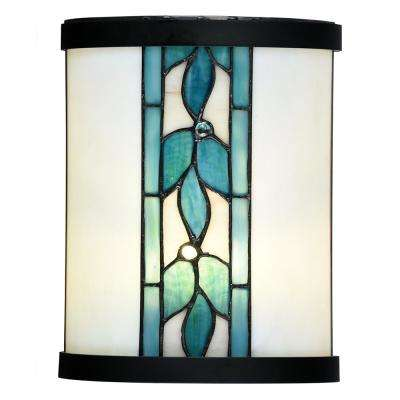 Integrated LED - Sconces - Lighting - The Home Depot