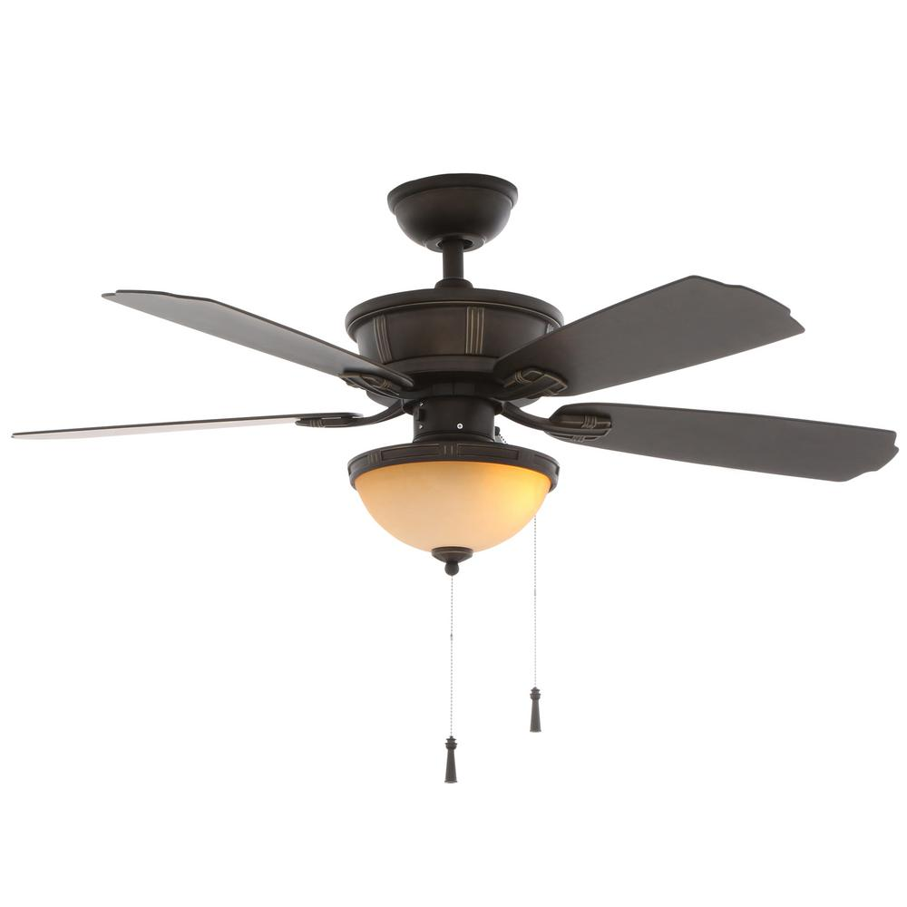 direction summer hunter youtube installation fan sale in lights with fans wire home best ceilings depot ceiling on red