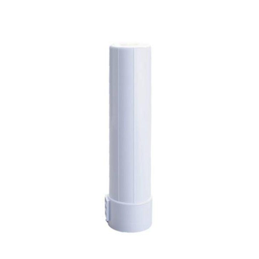 Rubbermaid 7 oz  Cup Dispenser