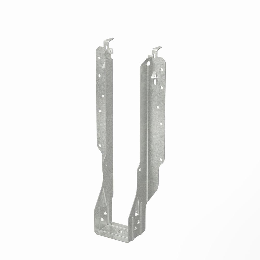 2-5/16 in. x 11-7/8 in. Face Mount I-Joist Hanger