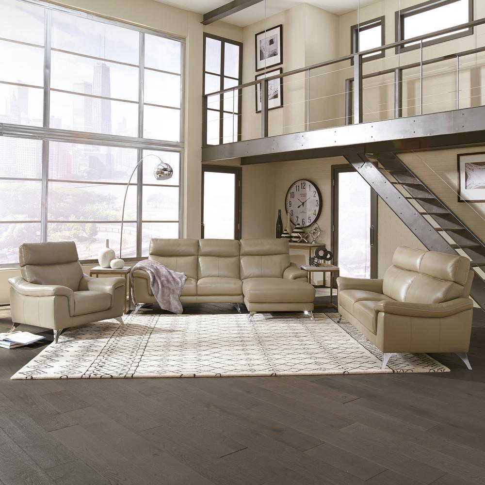 Living Room Sets - Living Room Furniture - The Home Depot
