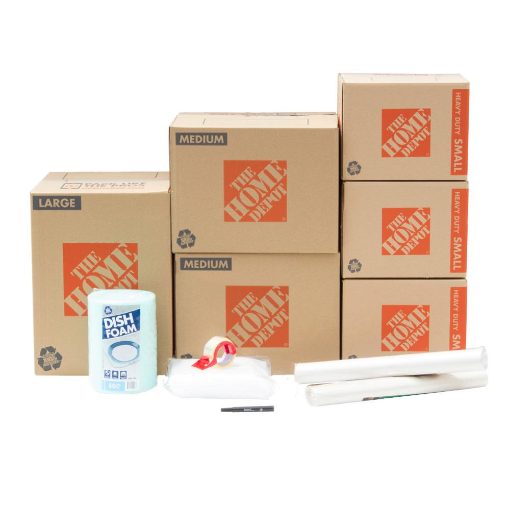the-home-depot-moving-kits-hddr1-64_1000 Furniture Moving Kit Home Depot on home depot home, home depot drainage systems, home depot movers, home depot products, home depot store, home depot markers, home depot box cutters, home depot shipping supplies, home depot labels, home depot my account register, home depot boxes prices, home depot mattress covers, home depot tracking, home depot utility knives, home depot foam, home depot small boxes, home depot mirror boxes, home depot corrugated sheets, home depot supply catalog, home depot online catalog,