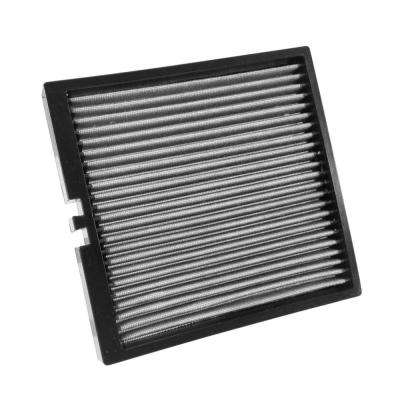 14-16 GM Fullsize Truck Cabin Air Filter