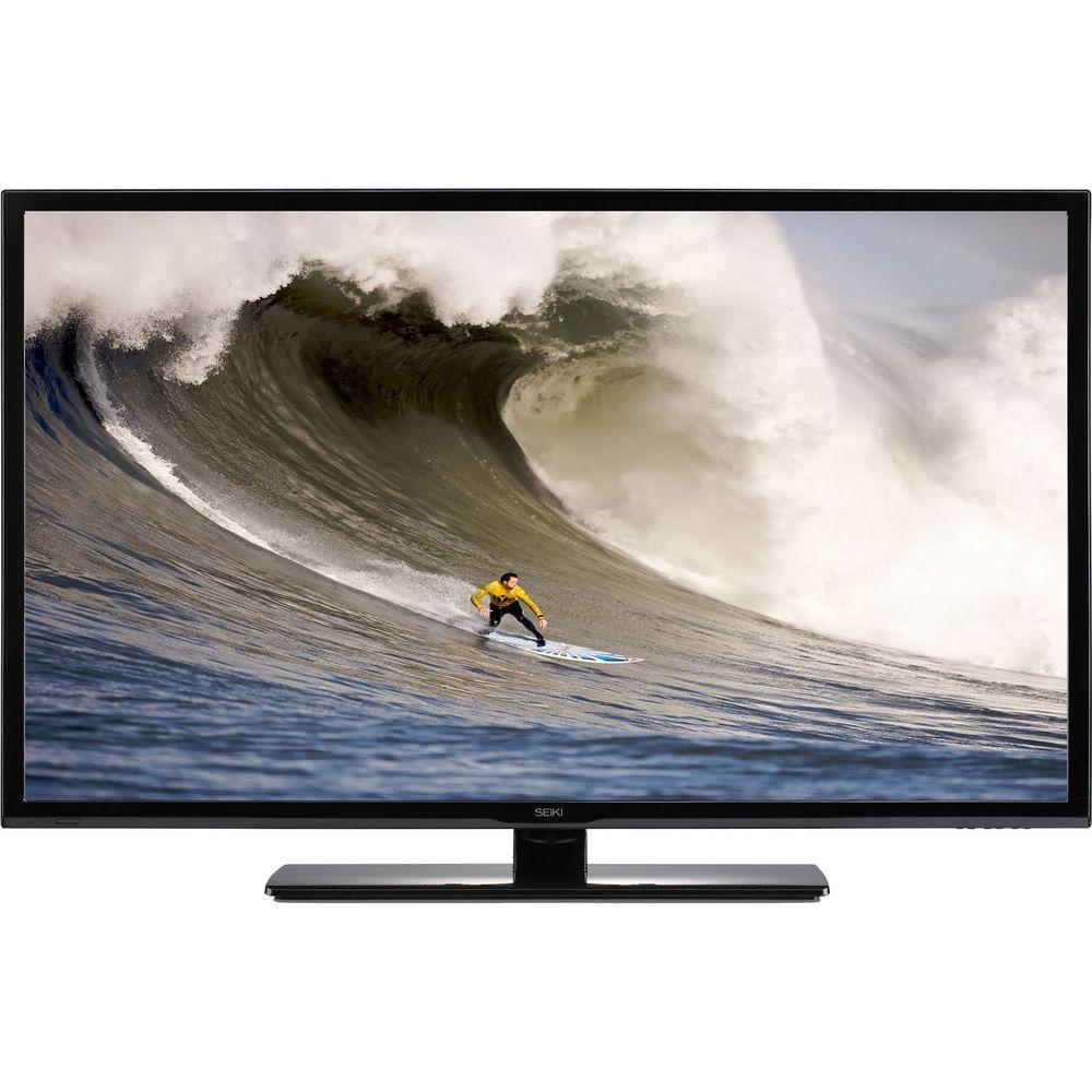 SEIKI 48 in. Class LED 1080p 60Hz HDTV