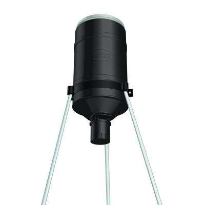 225 lb. Tripod Feeder with Digital RDE-Kit