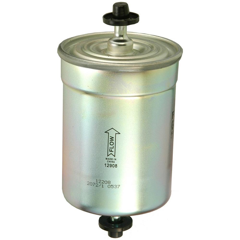 [QNCB_7524]  Fram Fuel Filter-G3829 - The Home Depot | Fram Fuel Filter Housing |  | The Home Depot