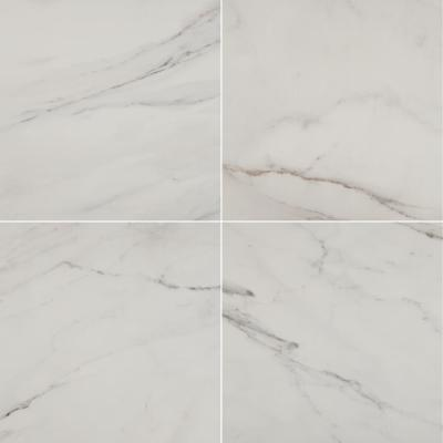 Brillion Gris 12.4 in. x 12.4 in. Glazed Ceramic Floor and Wall Tile (22.4 sq. ft./Case)