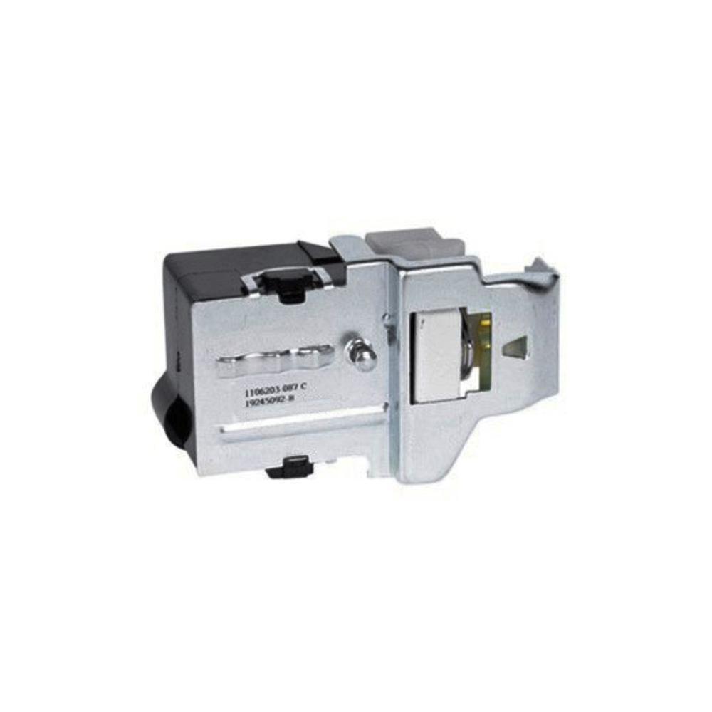 Brake Fluid Level Sensor ACDelco GM Original Equipment 18012741