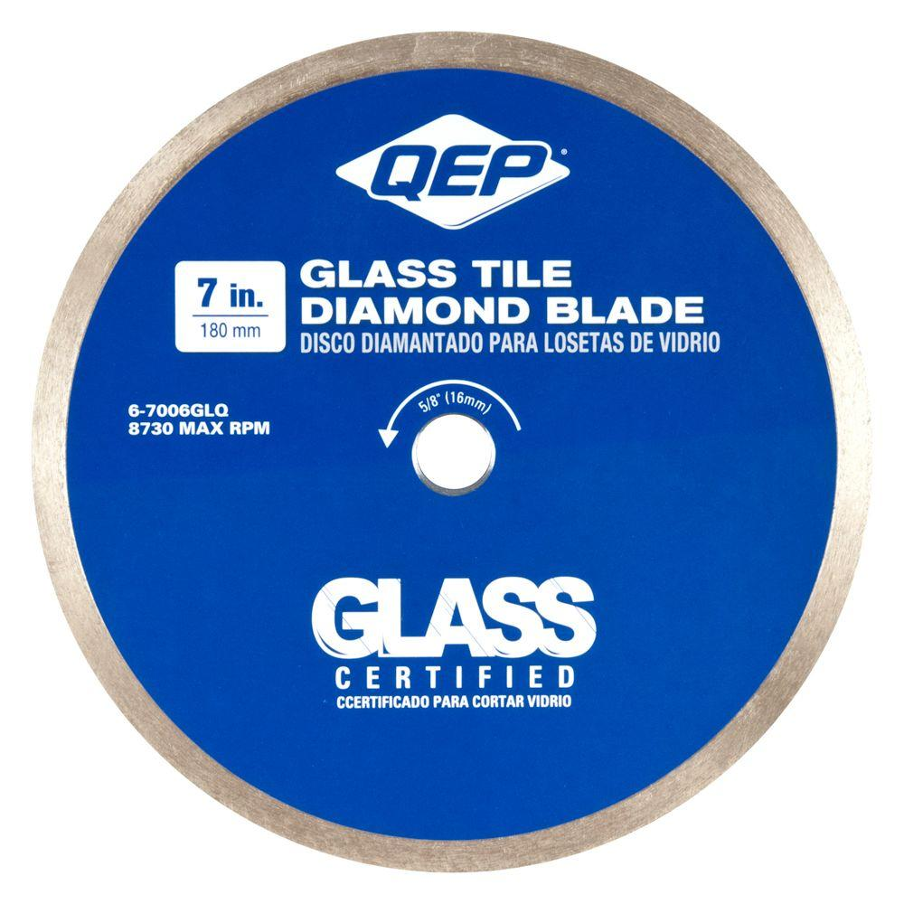 Gl Tile Diamond Blade For Wet Saws