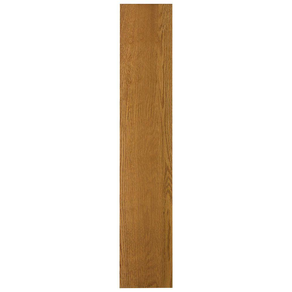 Upc 094803101682 cabinet accessories hampton bay drawer for Hampton bay cabinet accessories