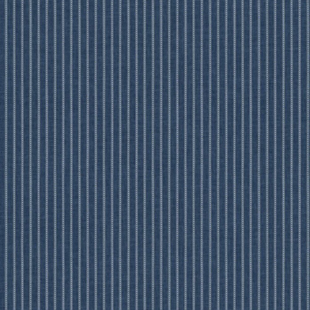 Waverly Kids Highwire Stripe Wallpaper
