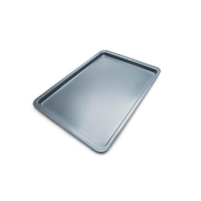 14 in. x 20 in. Preferred Non-Stick Cookie Pan