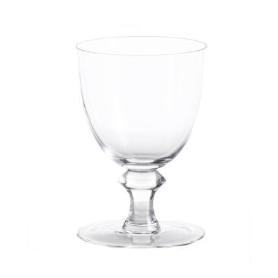 8 oz. Loft Wine Glass (Set of 4)