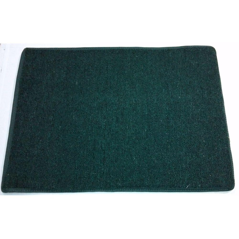 Natco Assortment 18 in. x 24 in. Polypropylene Door Mat