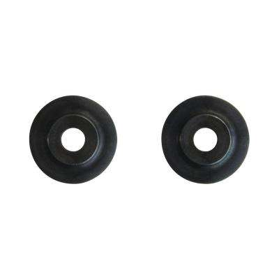 Copper Cutting Wheels (2-Pack)