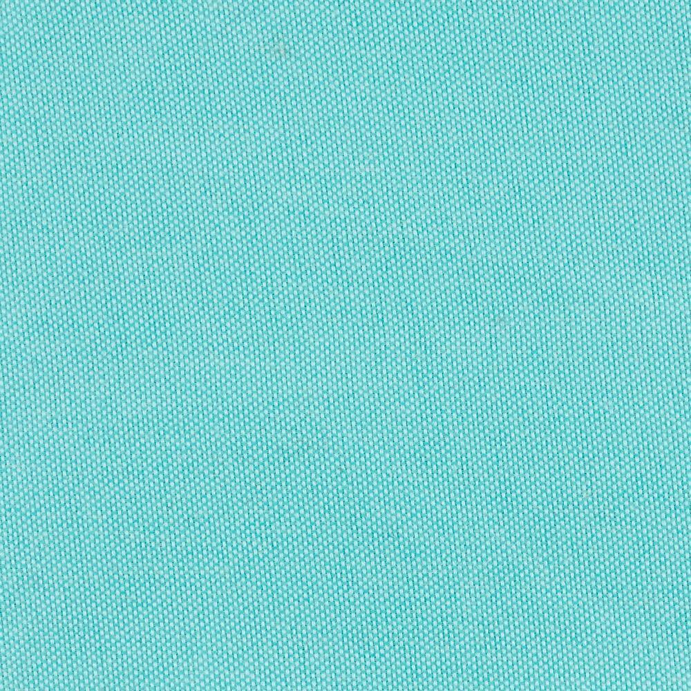 Hampton Bay Woodbury Cushionguard Seating Slipcover Set In Chalk 4 Piece R036 01396100 The Home Depot