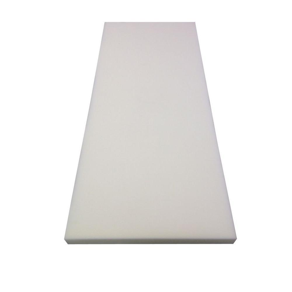 Camping Foam Carpet Pad