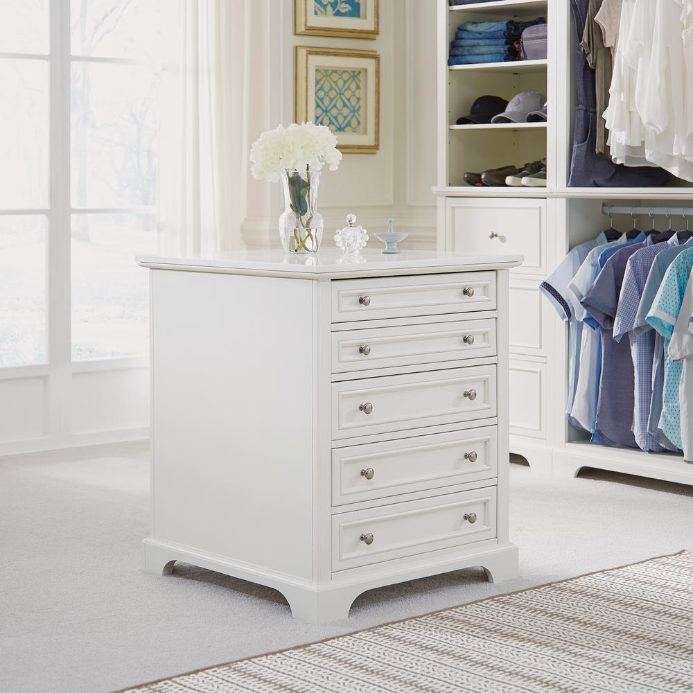 rails closet ideas design size island full mirrored top clothes search triple view mirror white stack