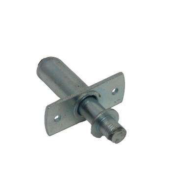 3/8 in. Bi-Fold Door Top Pivot (2-Pack)