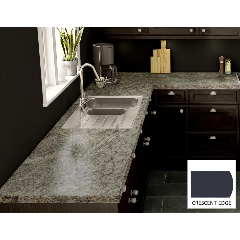 Custom Kitchen Countertops Home Depot