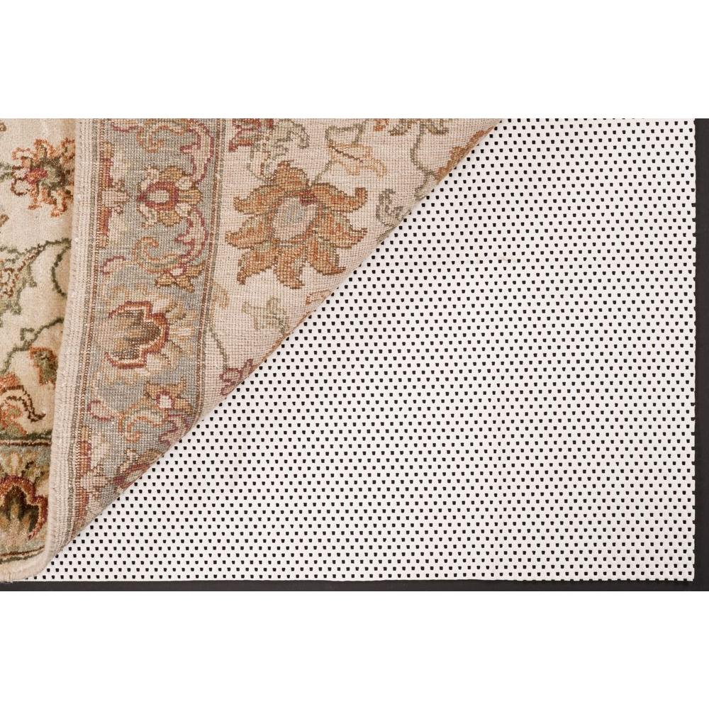Artistic Weavers Sturdy 8 ft. Square Rug Pad