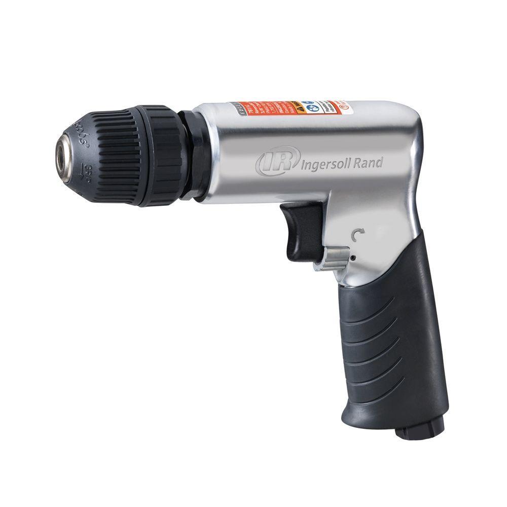 Ingersoll-Rand Air Drill