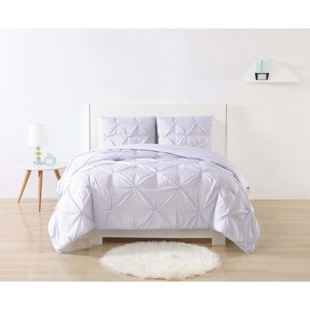 university bath boston xl and high pleat twin dorm extra bedding rrry long bou premium printed room kiss comforter