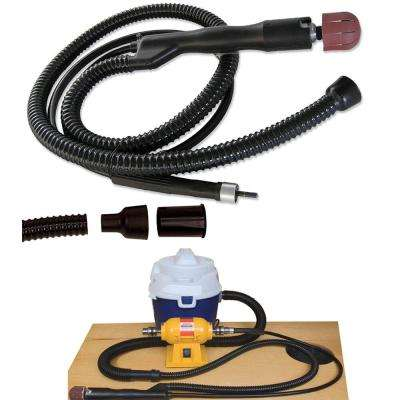 Guinevere Dust Extractor Kit