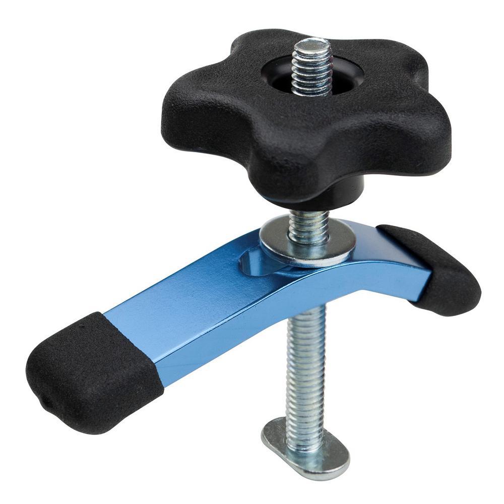 Mini Hold-Down Clamp