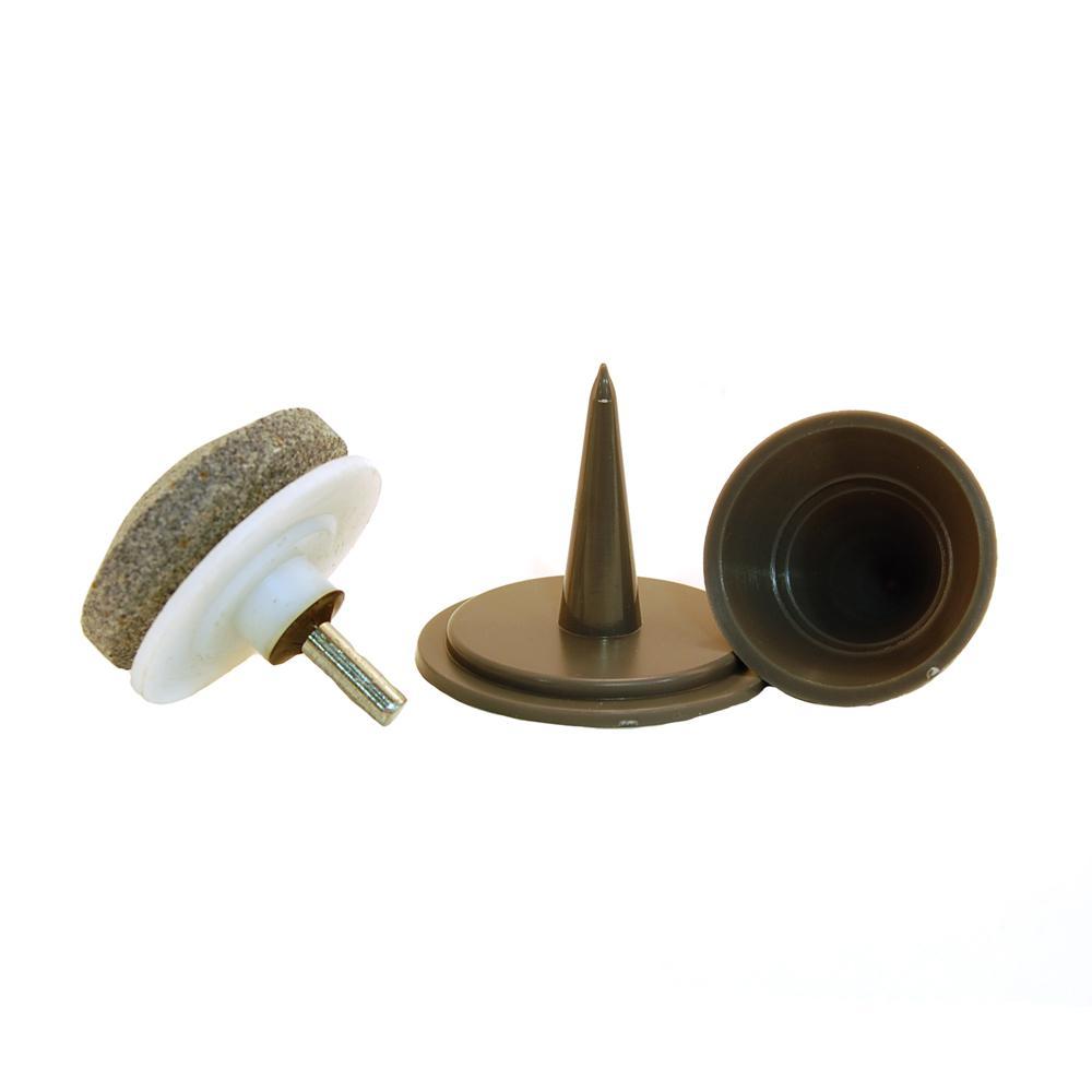 Reel Mower Sharpening Kit-SK-1 - The Home Depot