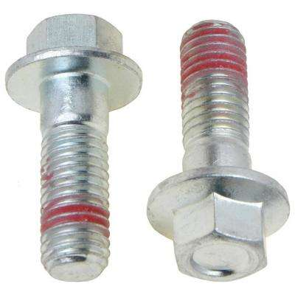 Raybestos H15079 Professional Grade Disc Brake Caliper Bolts